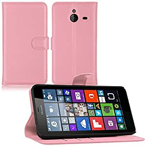 not oxymoron microsoft lumia 640 xl case amazon said