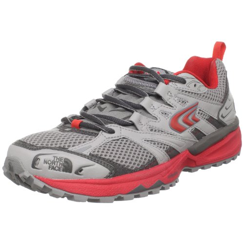 The North Face Women's Single-Track Trainer
