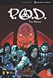 img - for P.O.D.: The Nexus (invert) book / textbook / text book
