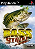 echange, troc Bass Strike [ Playstation 2 ] [Import anglais]