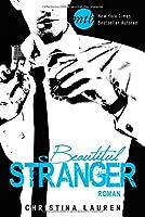 Beautiful Stranger (Import)