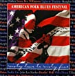 American Folk Blues Festival: 1962-1965