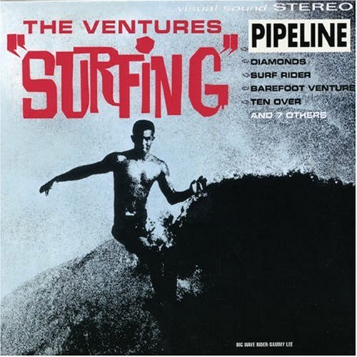The Ventures - Complete Pop Instrumental Hits Of The Sixties, Volume 1 - Zortam Music