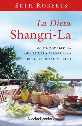 la-dieta-shangri-la-1-books4pocket-crec-y-salud