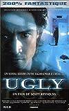 echange, troc Ugly [VHS]