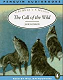The Call of the Wild (Childrens Classics)