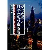 安倍政権と日本政治の新段階 新自由主義・軍事大国化・改憲にどう対抗するか