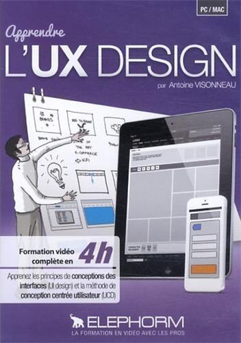 apprendre-lux-design-formation-video-complete-en-plus-de-4h-apprenez-les-principes-de-conceptions-de