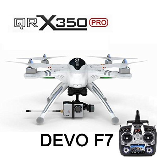 paleo-walkera-qr-x350-pro-fpv-gps-rc-quadcopter-devo-f7-for-gopro-3-rtf