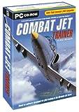 Combat Jet Trainer (Add-on for Flight Sim 2000 & 2002 and Combat Flight Sim 1 & 2)