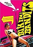 echange, troc Bikini Bandits: Briefs Shorts & Panties [Import USA Zone 1]