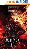 Fireborn: Ritual of Fire