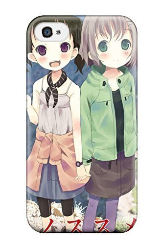 snap-on-yama-no-susume-dvd-case-cover-skin-compatible-with-iphone-4-4s
