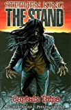 Image of Stephen King's The Stand Vol. 1: Captain Trips (Premiere)