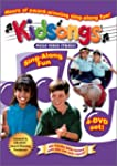 Kidsongs:Sing-Along