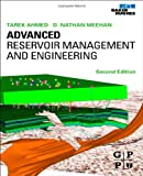 img - for Advanced Reservoir Management and Engineering, Second Edition book / textbook / text book