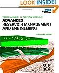 Advanced Reservoir Management and Eng...