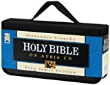 img - for Holy Bible (King James Version) book / textbook / text book