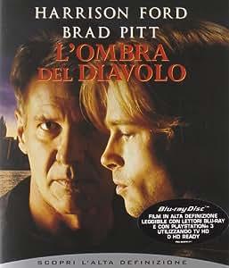 movie with brad pitt harrison ford julia stiles
