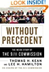 Without Precedent: The Inside Story o...