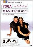 echange, troc Penny Smith's Yoga Masterclass With Howard Napper [Import anglais]