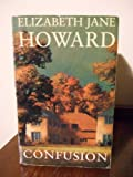 Confusion (0330335200) by Elizabeth Jane Howard
