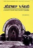 img - for Jozsef Vago 1877-1947 : Un architecte hongrois dans la tourmente europ enne book / textbook / text book