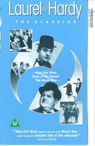 laurel-and-hardy-way-out-west-sons-of-the-desert-the-music-box-vhs-1937-1933-1932