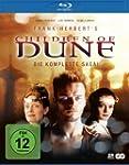 Children of Dune Bd [Blu-ray] [Import...
