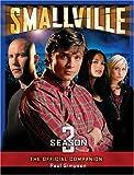 Smallville, Season 3: The Official Companion (1840239522) by Simpson, Paul