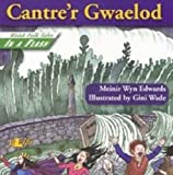 img - for Cantre'r Gwaelod (Welsh Folk Tales in a Flash!) book / textbook / text book