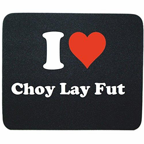 exclusivo-tapete-de-raton-i-love-choy-lay-fut-en-negro-una-gran-idea-para-un-regalo-para-sus-socios-
