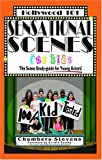 Sensational Scenes for Kids: The Scene Study-Guide for Young Actors (Hollywood 101, 5) [Paperback]