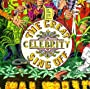 Golden Throats Celebrity Sing-