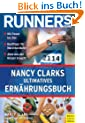 Runner's World: Nancy Clarks ultimatives Ern�hrungsbuch
