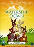 Watership Down - Volume 1 [DVD]