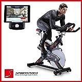 Sportstech Profi Indoor Cycle SX400 mit