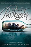 Passenger	 by  Alexandra Bracken in stock, buy online here
