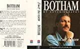 img - for My Autobiography: Don't Tell Kath book / textbook / text book