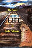 img - for The Secret of the Ninth Life book / textbook / text book