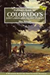 Flyfisher's Guide to Colorado's Lost...