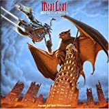 Bat out of Hell II: Back into Hell ~ Meat Loaf