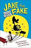 img - for Jake the Fake Keeps it Real book / textbook / text book