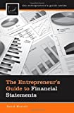 img - for The Entrepreneur's Guide to Financial Statements book / textbook / text book