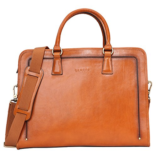 banuce-womens-full-grains-leather-briefcase-messenger-satchel-bag-14-laptop-case