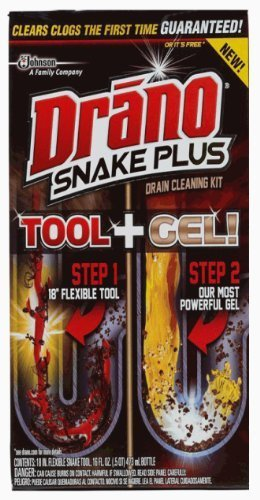 drano-snake-plus-by-windex