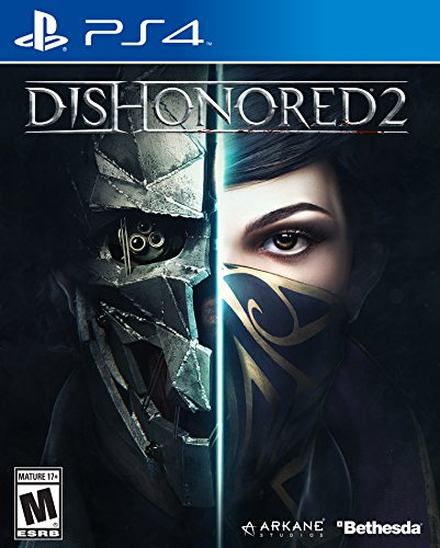 dishonored-2-limited-edition-playstation-4