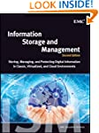 Information Storage and Management: S...