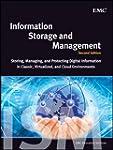 Information Storage and Management: S...