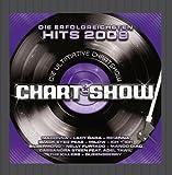 Die Ultimative Chartshow - Hits 2009